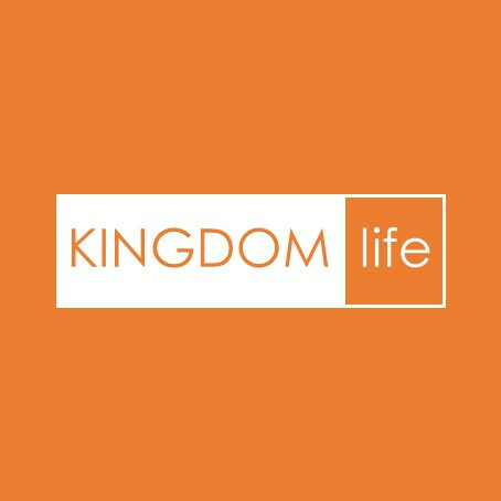 Kingdom Life - Praying for our Nation